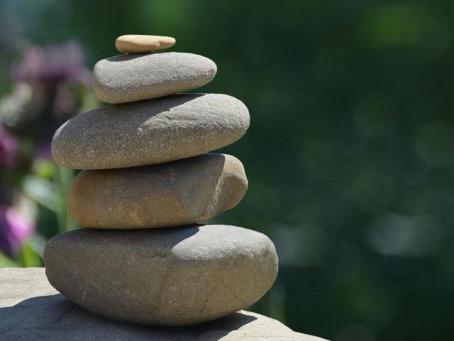 Riequilibrio Chakra sabrina sturiale