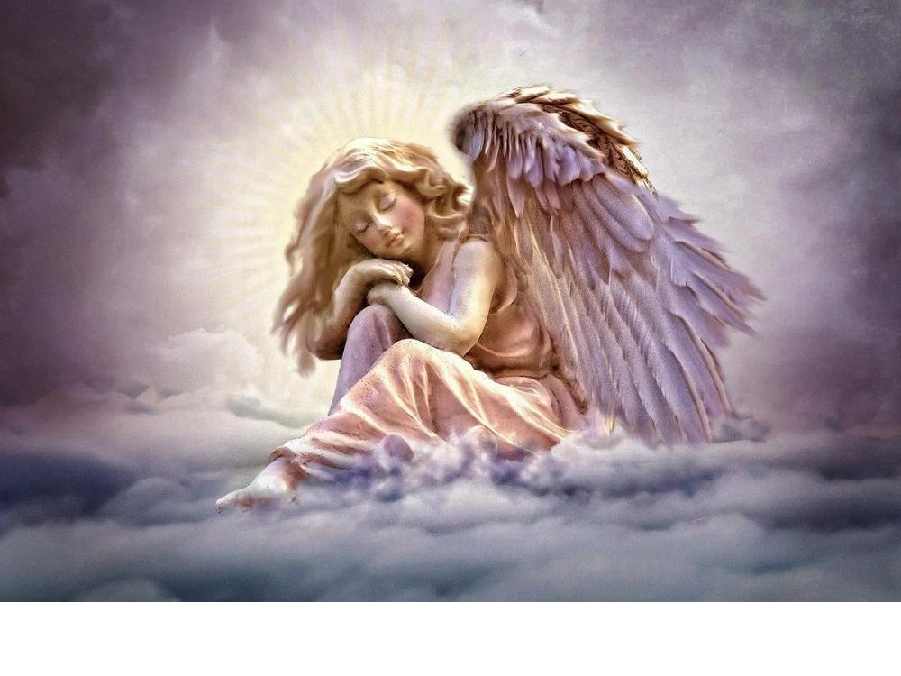 Seminario sugli Angeli